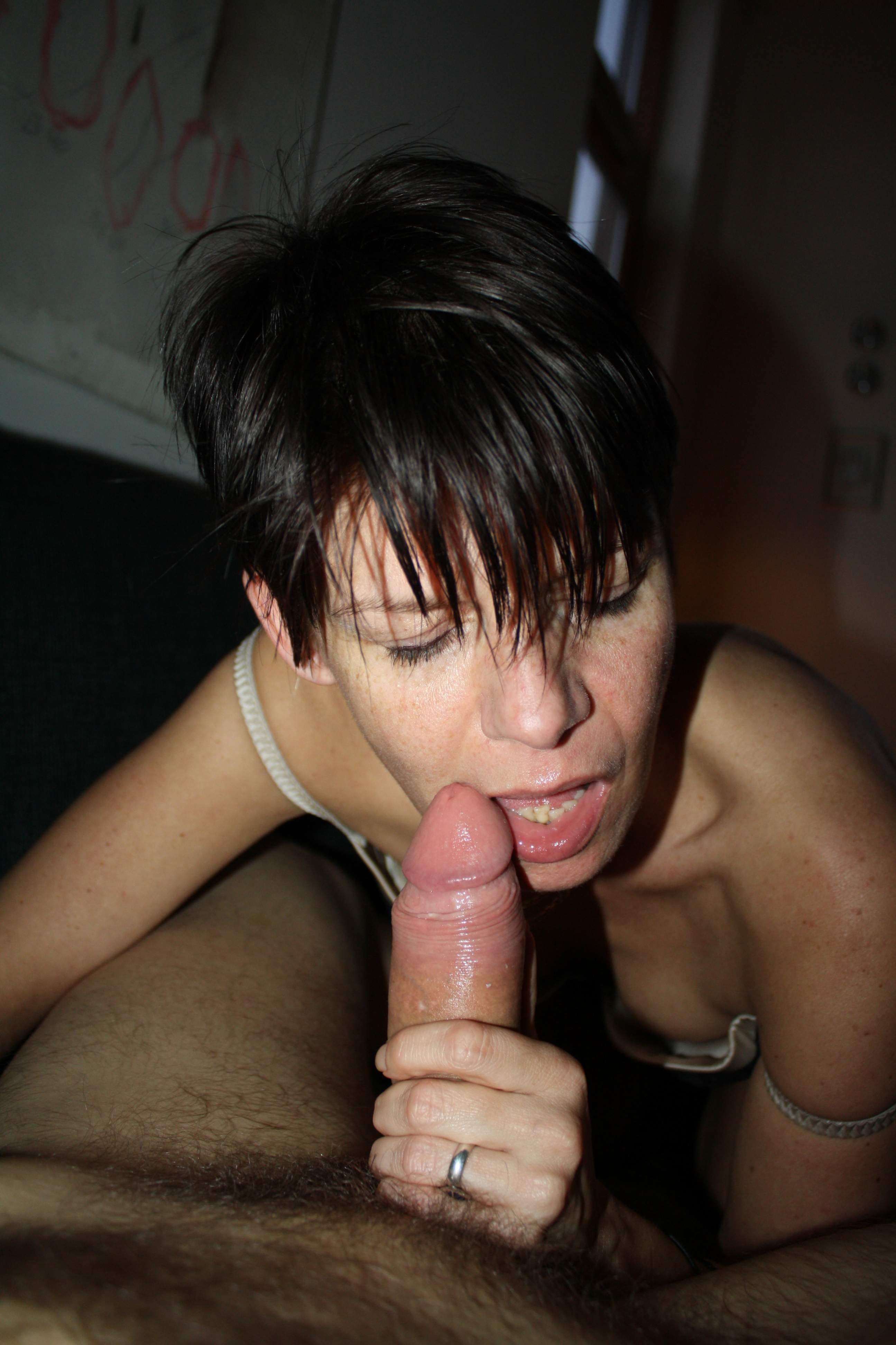 cocksucking blowjob big cock