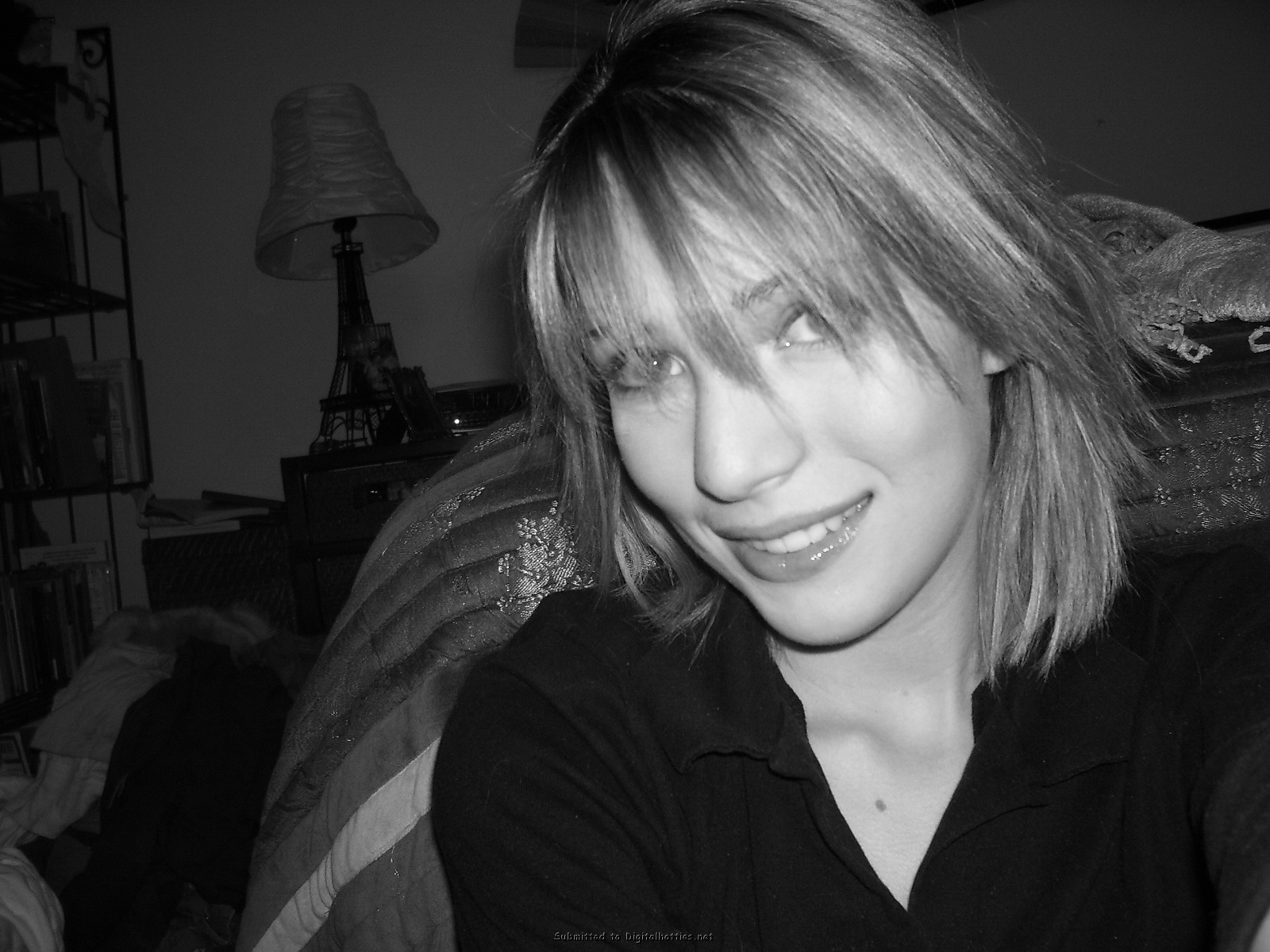 dating sites for teens 14 18 12 16 2