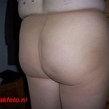 Geile panty
