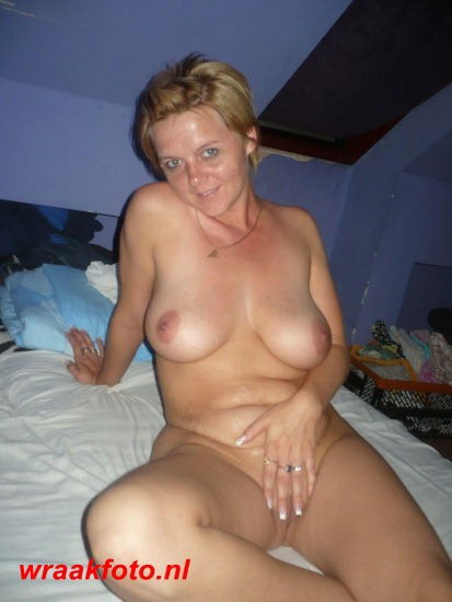 beste sex dating blonde wijven