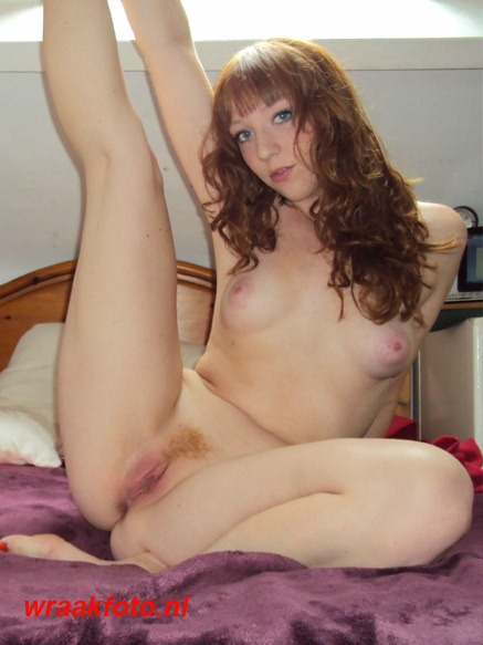 Teenies sex experiments pics